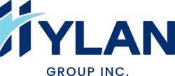 Top General Contractor Construction Manager Toronto   HYLAN